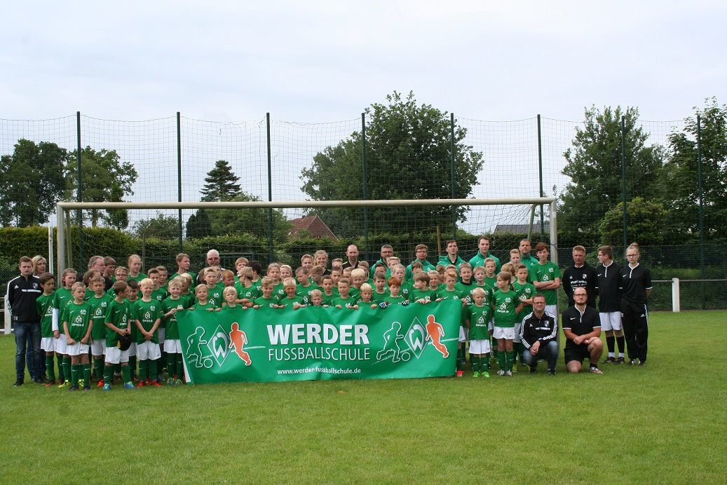 Werder_Camp_on_tour_111555555.jpg